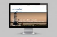 Boote Roschek