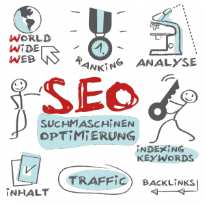 WDS, World Wide Web, Ranking, Analyse, SEO, Suchmaschinen Optimierung, Inhalt, Traffic, Backlinks, Indexing, Keywords