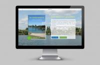 Naturbaden Verlag